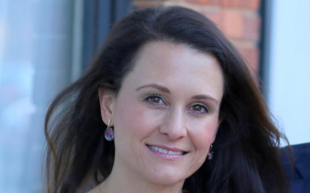 Jaclyn Qualter, RN, MS, APRN-BC, A-CTTP - Concierge Medicine and the Virtual House Call Movement